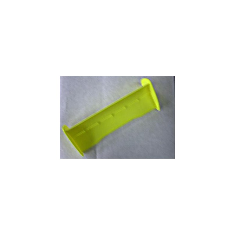 Aleron Hot-Nor,amarillo Fluor HNJ52