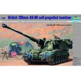 Tanque Ingles AS-90