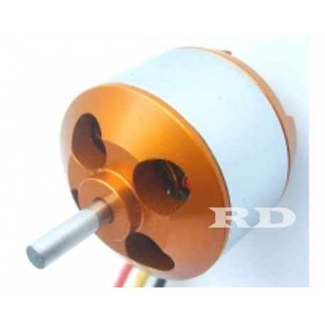 Motor brushless, SPEED-1000