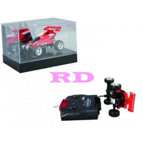 Mini X Buggy 1:24, JA403760