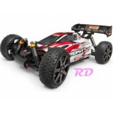 HPI TROPHY FLUX BUGGY, HPI-101706