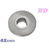 Drive Washer 40/46L, OS24008000A,
