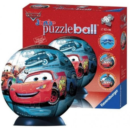 Puzzle Ball Ravensburger 11340