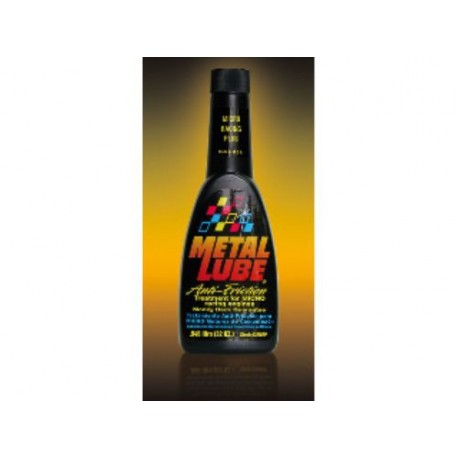 Metal Lube formula Micro Racing Plus, 946MPR
