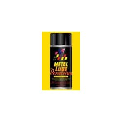 Metal lube Formula super penetrante, 142FSP