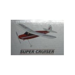 Avion SUPER CRUISER